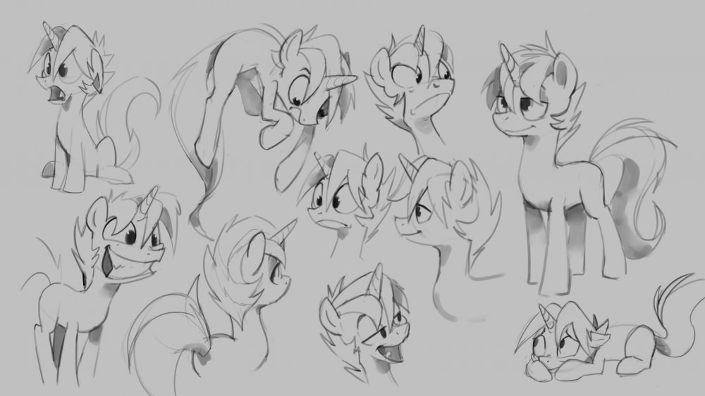 tall_tail_studies_01.jpg