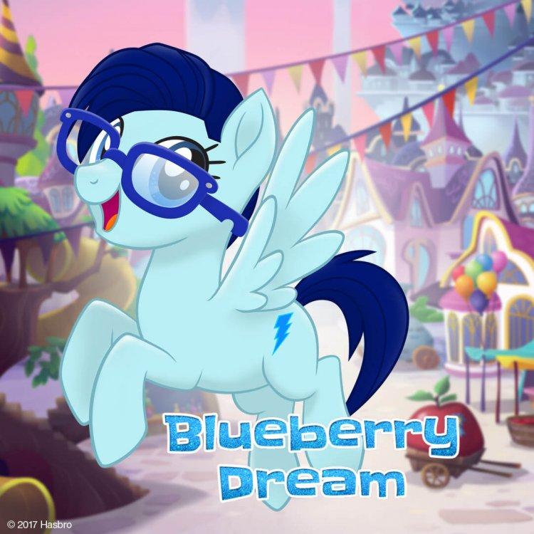 59bb26a3a947f_MyLittlePony_Blueberry_Dream(1).thumb.jpg.b1bf1e04f6c6df3f6ef077870685b147.jpg