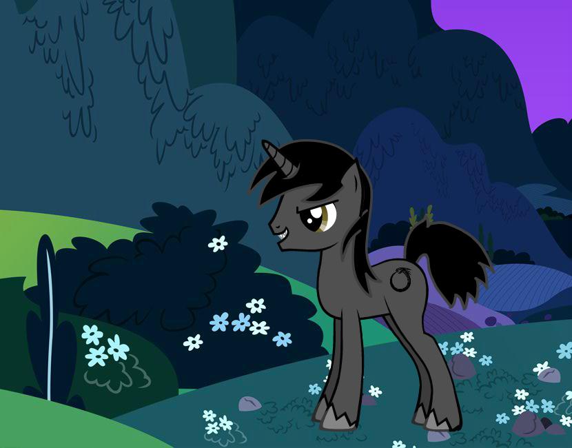 Nightfall Shadow.png