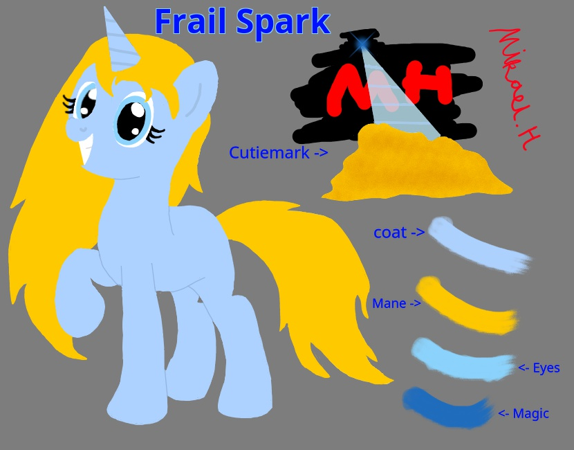 Frail_Spark.jpg.0b06811045cabc0dd4982211ba82e2d5.jpg
