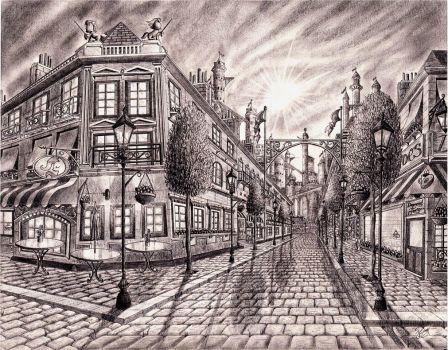 canterlot_streets_interpretation_by_josh_5410-d6582a3.png.62dab558d20767c5ee603b32f7a31190.png