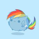 rainbow_tash