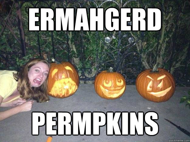 Funny-Halloween-Meme-11.jpg.b72a5bc010f813c07ca757fd5b904f00.jpg