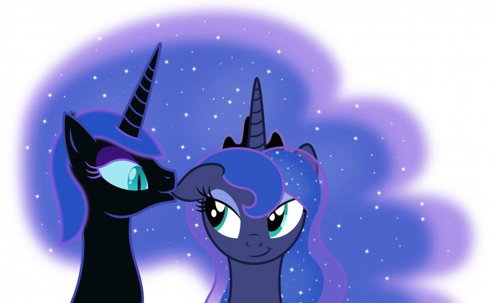 NightmareMoon_Luna.thumb.jpg.5673c5ccb4ad89fce7b90efecf3287b9.jpg