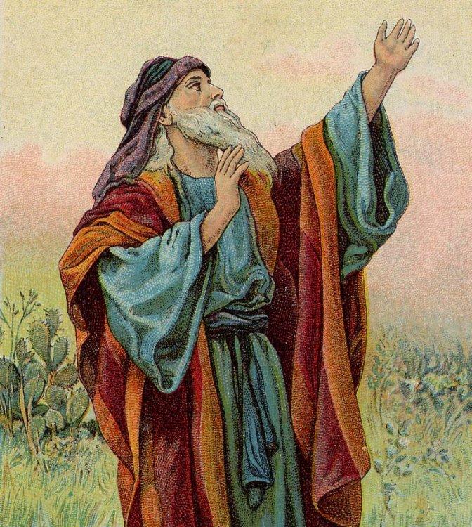 Prophet_Isaiah_004.jpg
