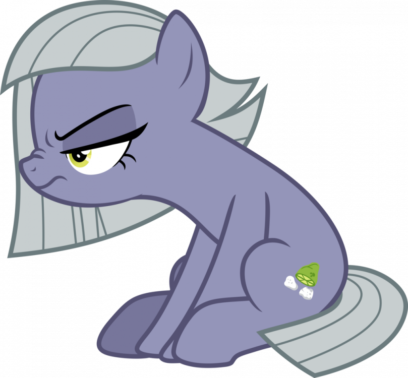 angry_limestone_pie_by_pink1ejack-db7mo4o.thumb.png.3a12b1ce13cabace49b6912d4e151dee.png