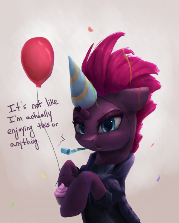 birthday_girl_by_vanillaghosties-dbrfwsj.thumb.png.2a8274cae518755014065ff947968126.png