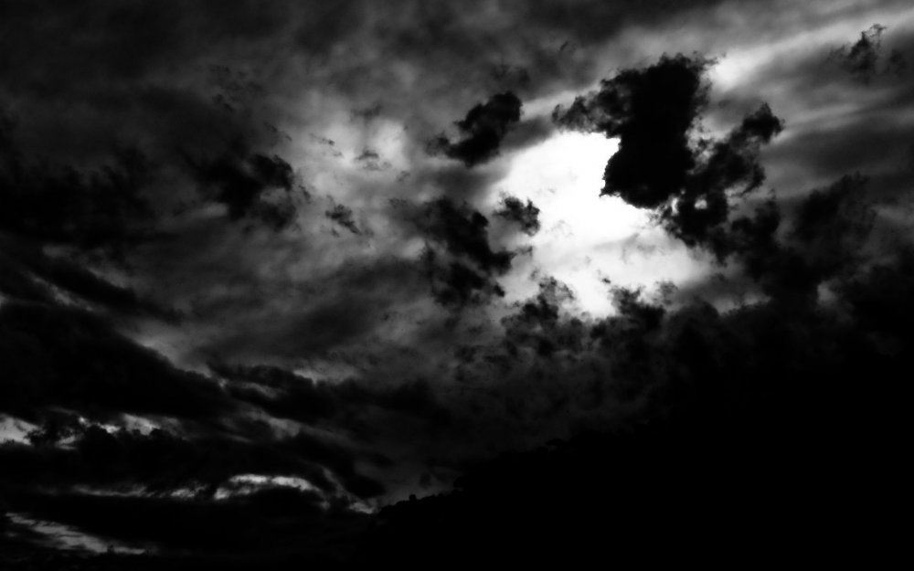 dark-clouds-wallpaper-002.thumb.jpg.b51c48c76c2457589545d8f2a23b619e.jpg