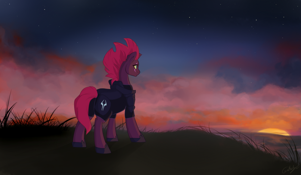 tempest_shadow_by_grethzky-db0kwkt.thumb.png.195dc4ee37420e7bb8a602e5451dcc1d.png