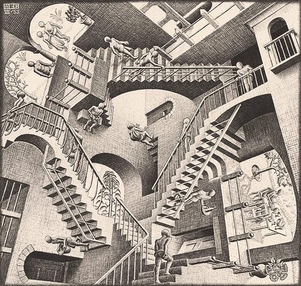 59fa9ecbaef63_Relativity(M.C.Escher).jpg.637cd57a6cfe58a2dcff1ce3ac090204.jpg