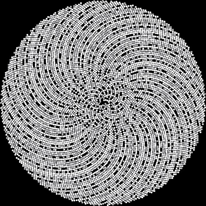 59fa9ecf06d5a_PrimeFactorPhyllotaxisSpiral.png.30ed07f15c21399dbe4c11db6d2035ba.png