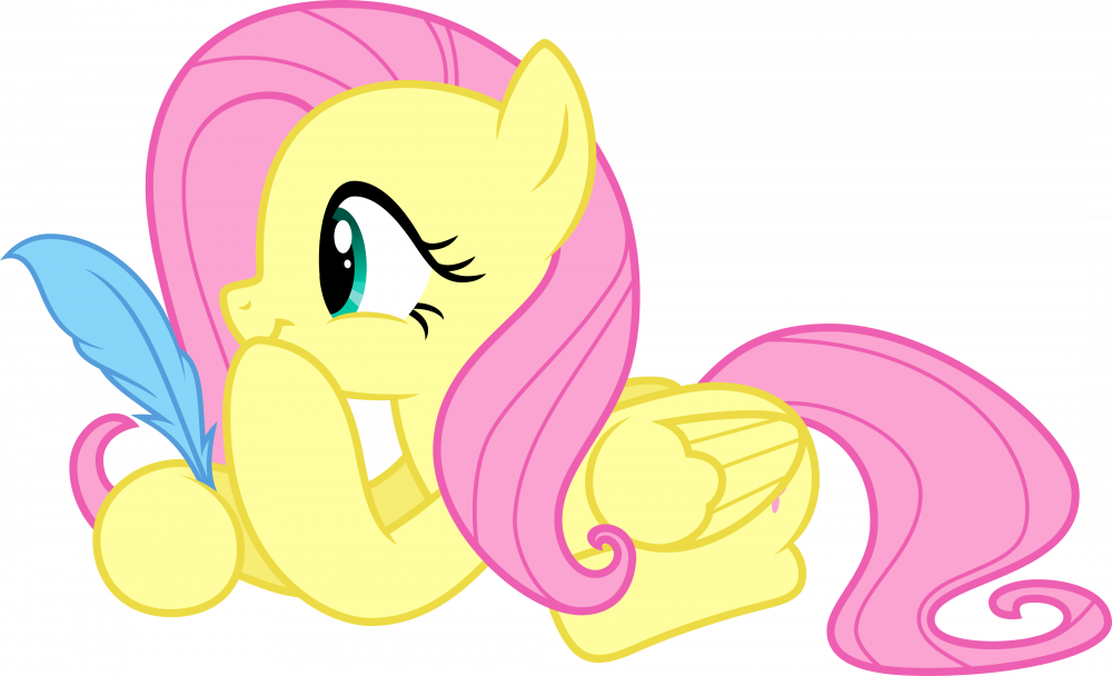5a11e579c1351_sig-4454638.1125464__safe_solo_fluttershy_vector_simplebackground_transparentbackground_prone_smirk_-dot-svgavailable_quill.thumb.png.7a8c95d457c4b34f2dbcd611a499b3db.png