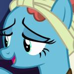PonyMage