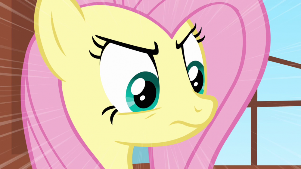 Fluttershy_stare_S2E19.png