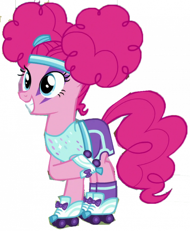 Pinkie_Pie_roller_disco_costume_ID_S5E21.png