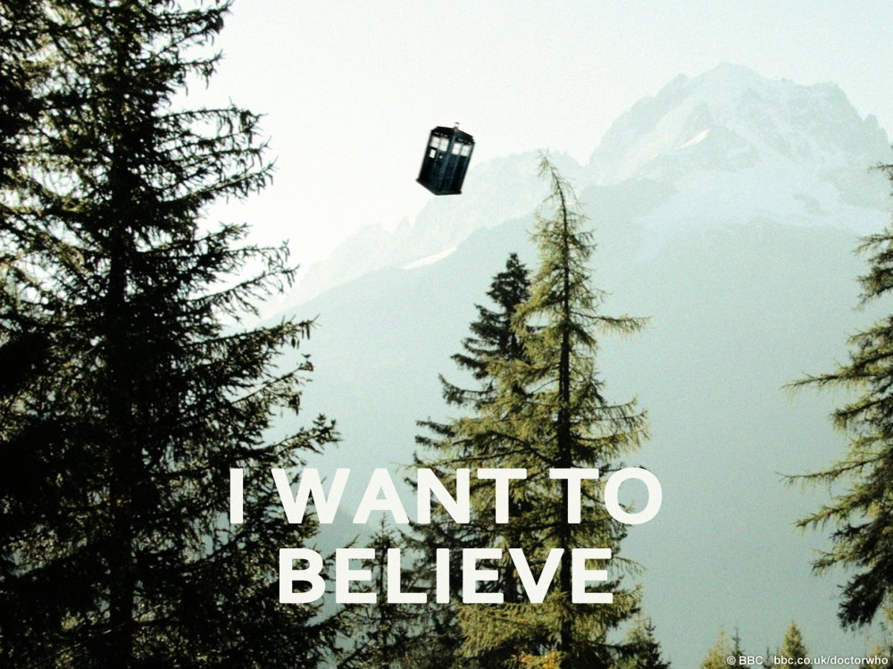 i-want-to-believe-wallpaper-4x3.thumb.jpg.865c7266ae90695b3a818e95f8542b85.jpg