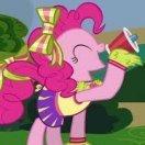 Pinkie_Pi