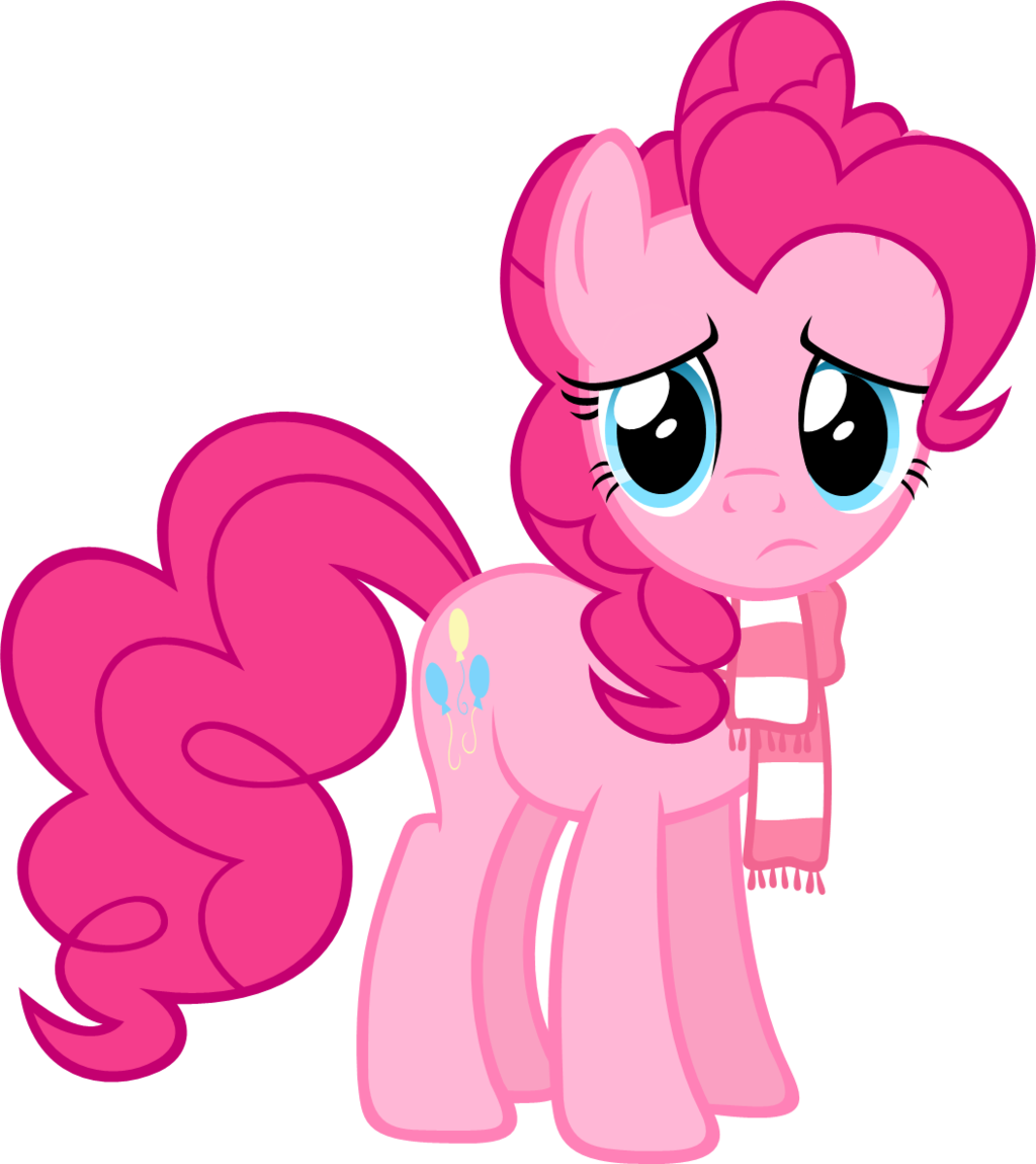 pinkie pie is so annoying show discussion mlp forums