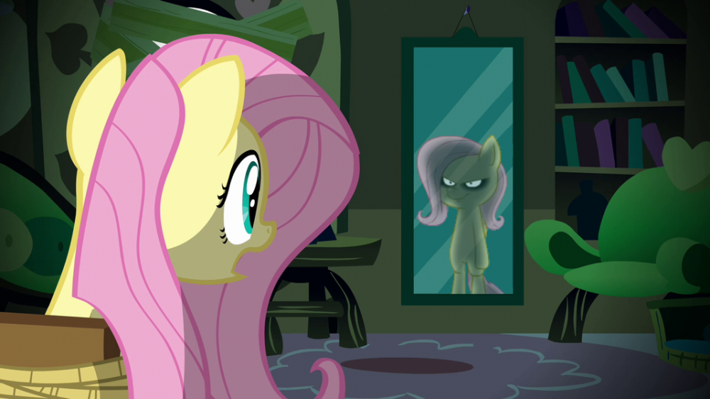123610__UNOPT__safe_fluttershy_mirror_hotdiggedydemon_tied-up_murdershy.png