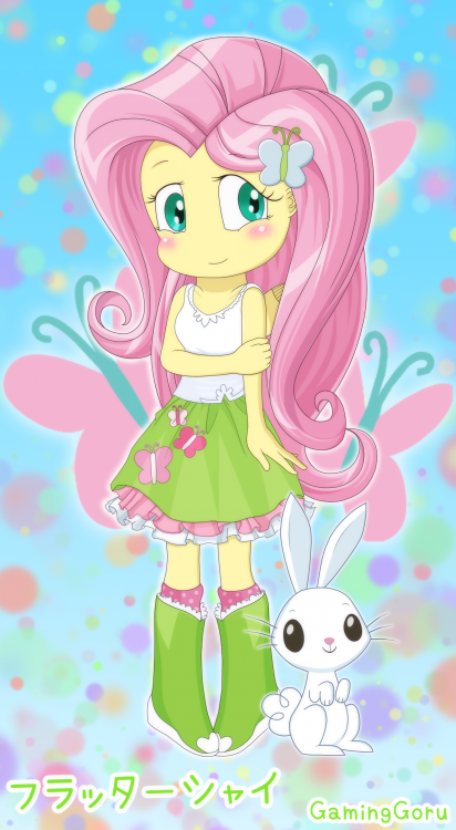 775916__safe_solo_fluttershy_equestria+girls_angel+bunny_chibi_artist-colon-gaminggoru (3).png