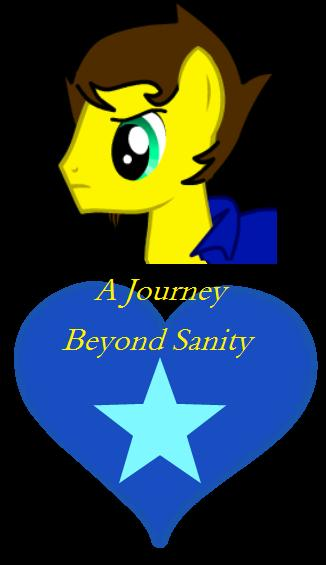 5a32a93c398ae_AJourneyBeyondSanityPic6.png.13afd01402e6c94f6ac8045fc19d7cb5.png