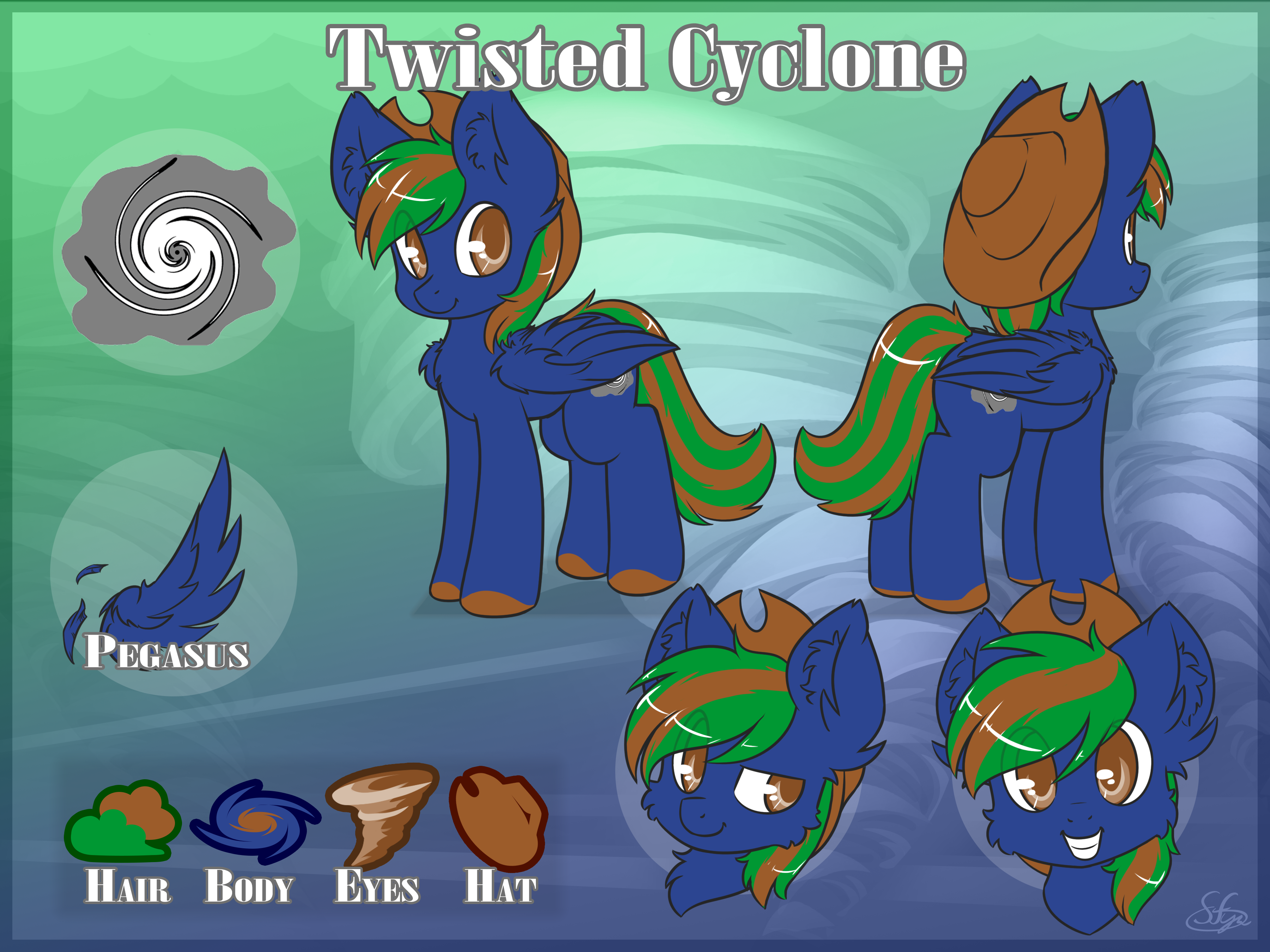 RefSheet - Twisted Cyclone.png