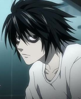Death_note_seven_minutes_in_heaven_l_by_vampiregodesnyx-d68mx80.png.1f678ba3c46aa6a1d93832eae1b64d9c.png