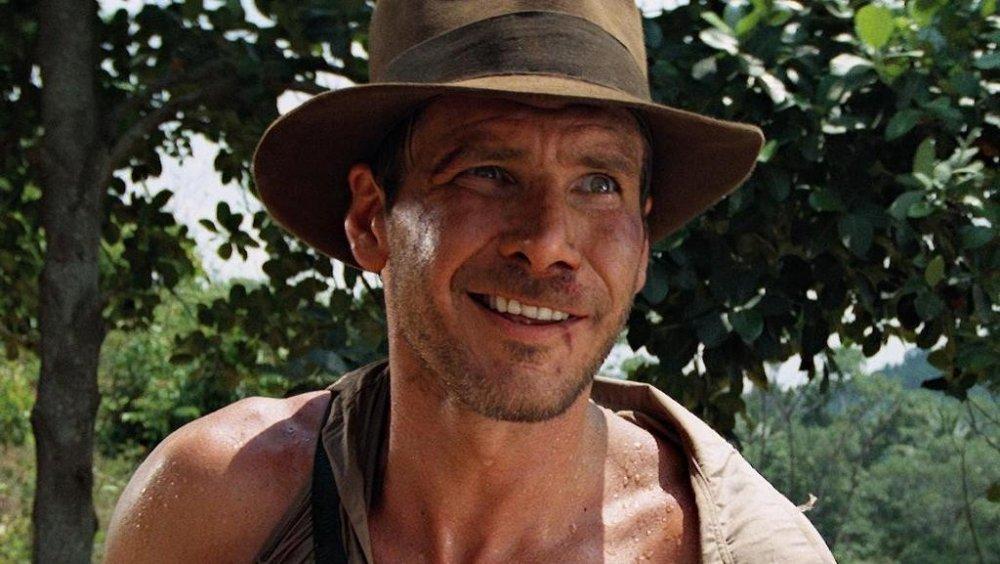 Indiana-Jones-1024x577.thumb.jpg.2cb36a6e617c6258a8be13fa62e76a79.jpg