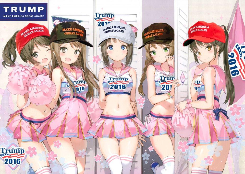 TrumpGirls.thumb.jpg.49683c094ee0d5d93ed6583458b27a15.jpg