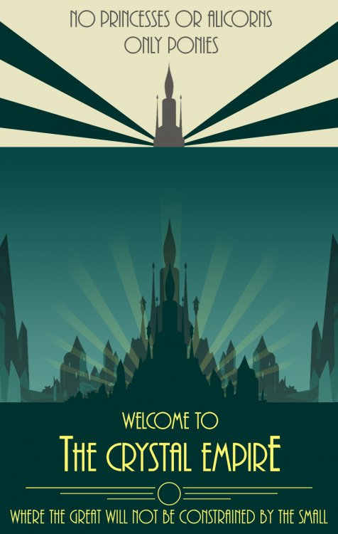 bioshock__welcome_to_the_cristal_empire_poster_by_dan232323-d7kq4qo.jpg
