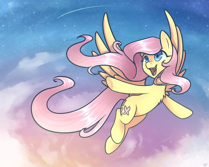 c3d17aa56a9b3ffa904d8d2e1320e904--pony--fluttershy.jpg