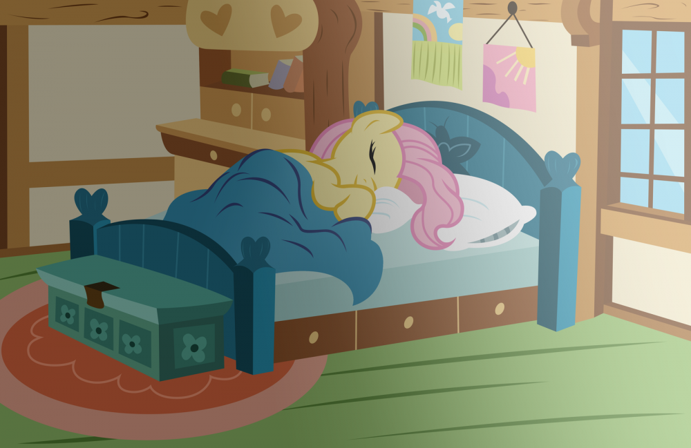 fluttershy___all_tucked_up_by_kooner01-d4w8fs9.png