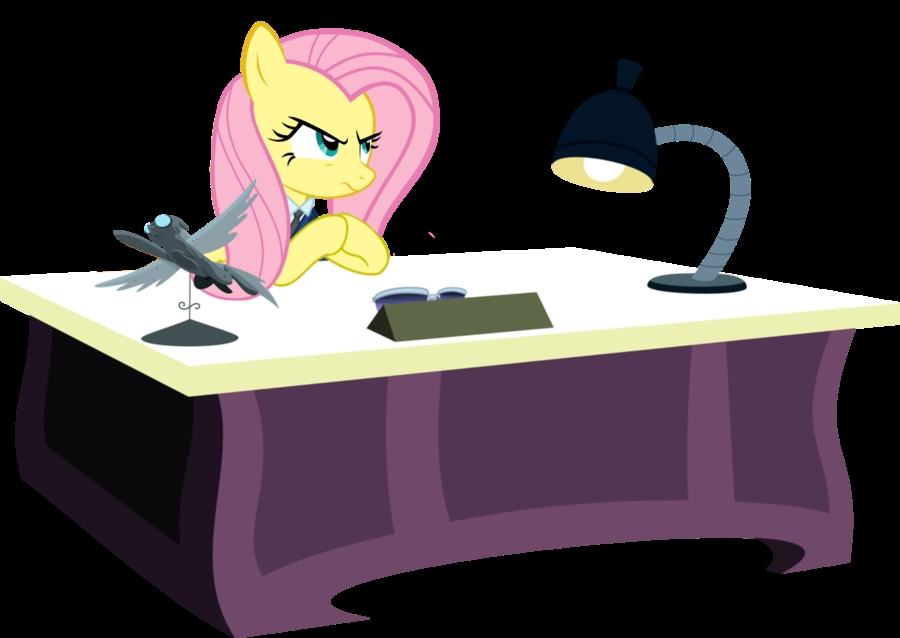fluttershy___you_think_this_is_a_game__by_mrbeattyjr-d5p10wh.JPG.eff440a76ce271ef1d3ffd85fe5785f9.JPG