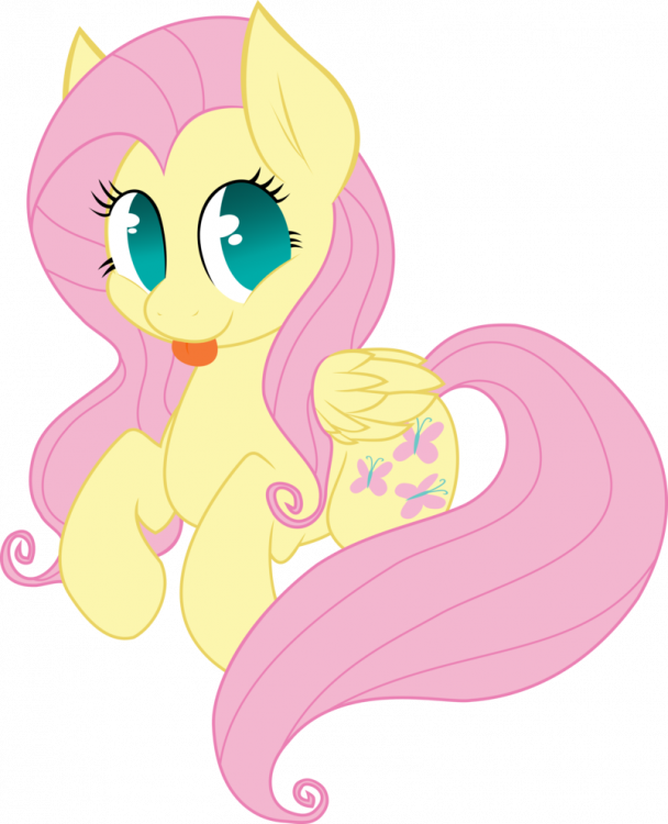 fluttershy_is_sticking_her_tongue_out_by_ookami_95-d5owr25.png