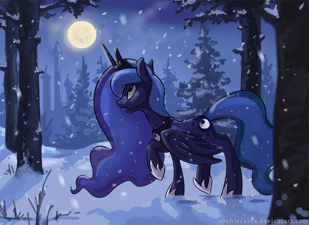 forest_song_by_sophiecabra-d5g7fko.png