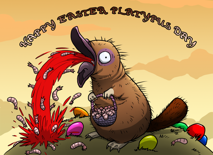 happy_easter_platypus_day__by_scypod-d4vkkhw.png