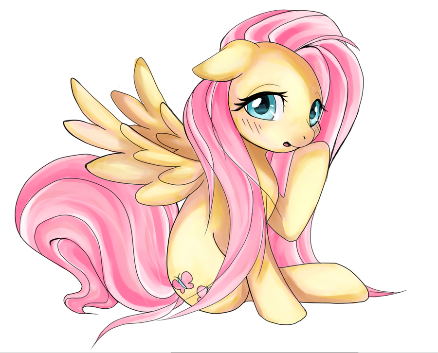 img-3273637-2-fluttershy2.png