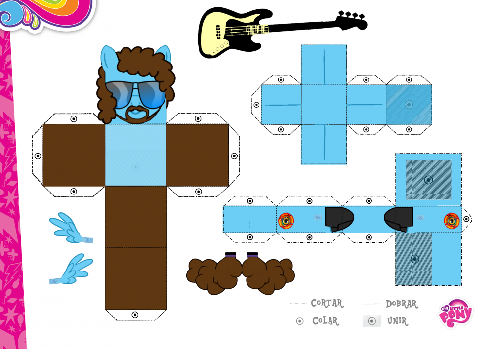jefflynne-ponified-cubeecraft_acessories.png