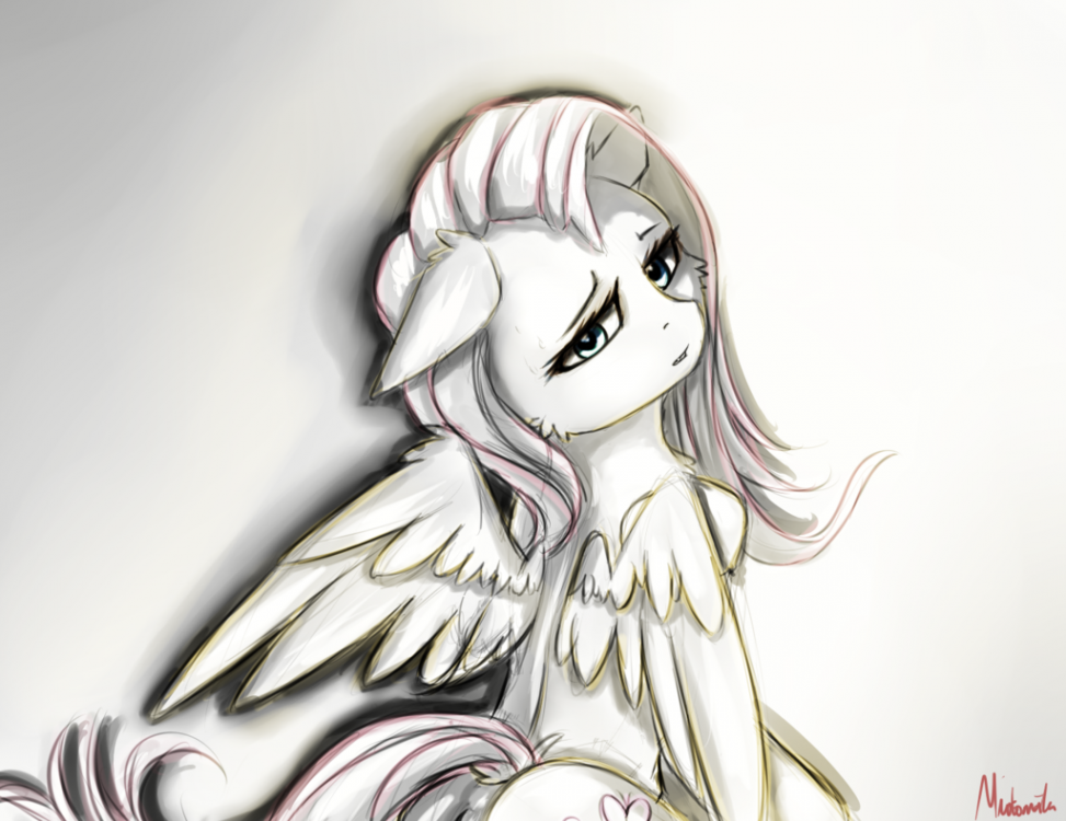 light_by_miokomata-dbcmrfd.thumb.png.bf45b6bd85a2c920a20aed3af7bf2d9e.png