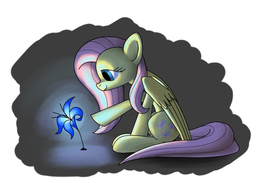 ooooooh__pretty_flower_by_underpable-d5hyudk.png.94c3dcb0294c329003ed00ba640277c7.png
