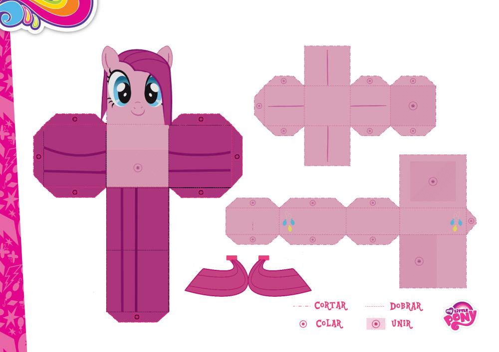 pinkamenacubeecraft0.png