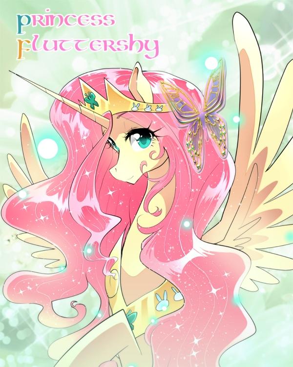 princess_fluttershy_by_yuki_zakuro-d7ln8o0.jpg.d82173e517f380004cc00955347fadb3.jpg