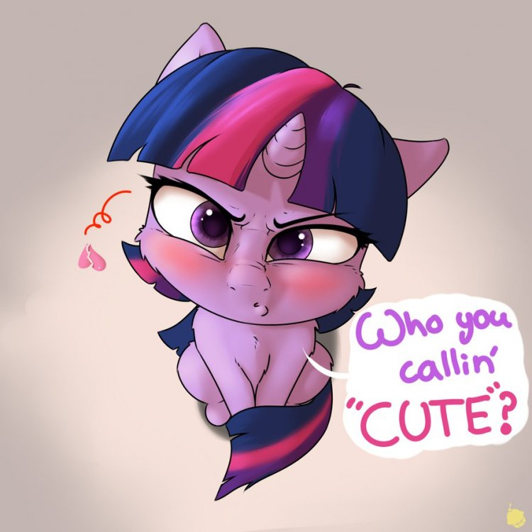 sassy_twi_by_captainpudgemuffin-d8n5dt3.png.jpg