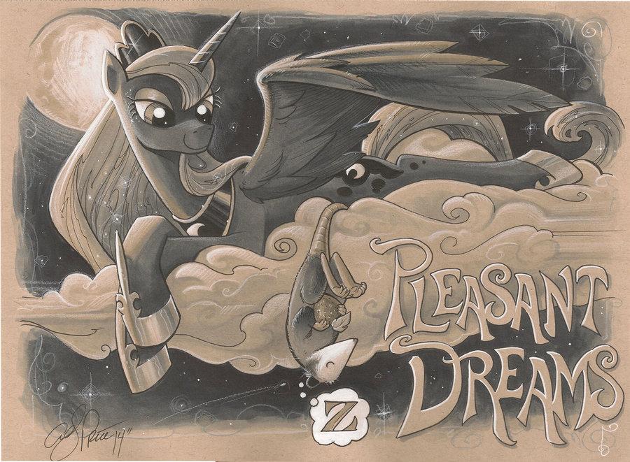 692398__safe_artist-colon-andypriceart_princess+luna_tiberius_animal_cloud_cloudy_hanging_monochrome_moon_night_prone_sleeping_smiling_spread+wings_tra.jpeg