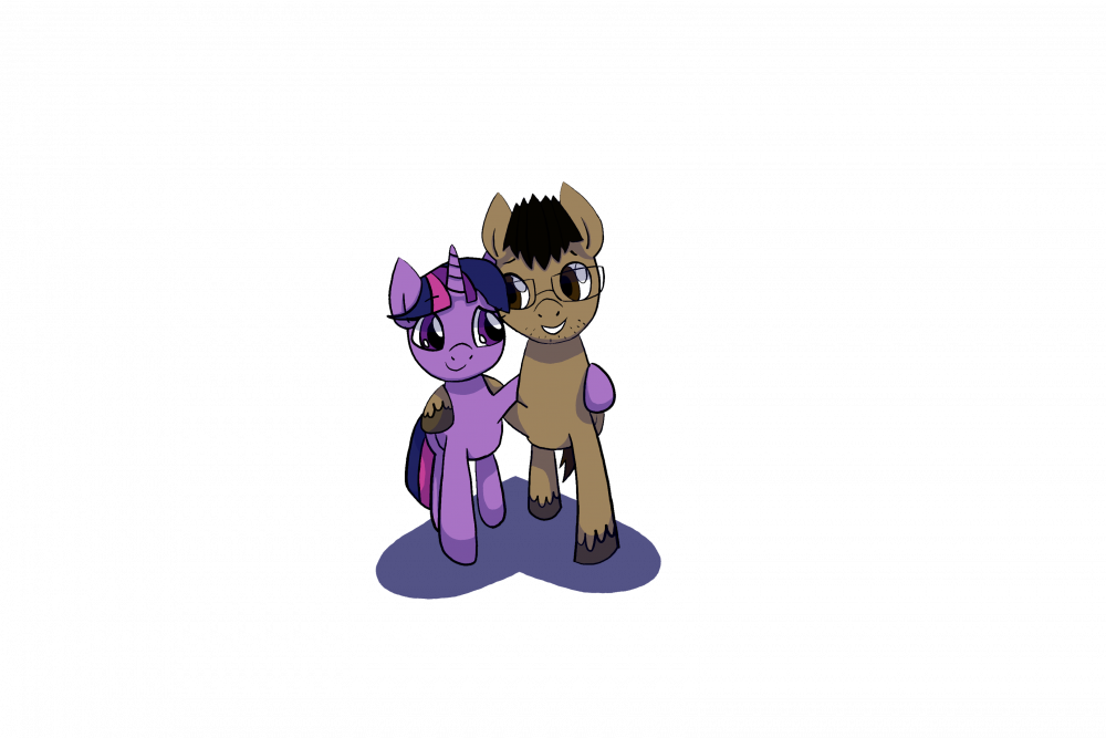 Nfactorialxtwily fpr ohmeko.png