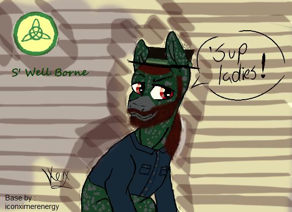 pony me.png