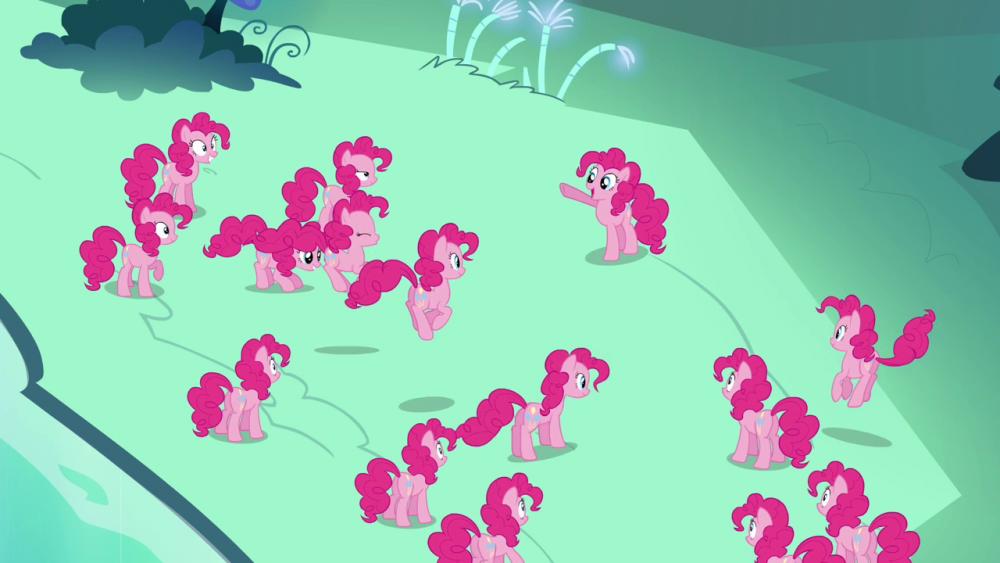Pinkie_Pie_tells_her_clones_S3E03.thumb.png.36bf5599f624135d30d37939125db0dc.png