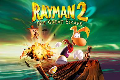 Rayman_2.jpg.22e80b674ec397675cadab1d90f2529d.jpg