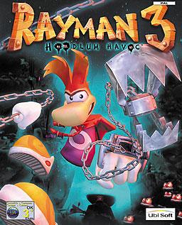 Rayman_3_1261.jpg.ac238617ebd7dcaa6a41ad4e5eb21855.jpg
