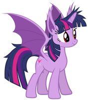 c790092c01d168d91855ad44606e3f7a--mlp-pony-pony-pony.jpg.b9f6363a9123873de1ea4b47267d63e0.jpg